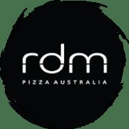 Food & Drink in Marrickville,  Australia