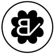 Black Velvet Sydney - Best Cake Shops in Darlinghurst,  Australia