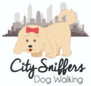 Dog Walkers in Marrickville,  Australia