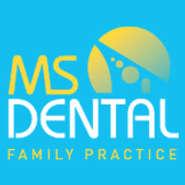 Dentists in Cardiff,  Australia