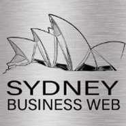 Web Designers in Port Hacking,  Australia