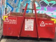 Bin Bin Hire - Best Rubbish & Waste Removal in Williamstown North,  Australia