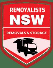 RemovalistsNSW - Best Removalists in Smithfield,  Australia