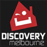 Hostels in Melbourne,  Australia