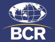 BCR Australia Pty Ltd - Best Freight Transportation in Alexandria,  Australia