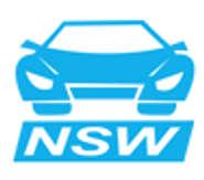 Automotive in Fairfield,  Australia