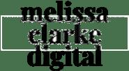 Melissa Clarke Digital - Best Digital Marketing Agencies in Rozelle,  Australia