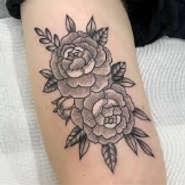 Tattooists & Laser Removal in Cremorne,  Australia