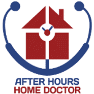 After Hours Home Doctor - Best Doctors in Canning Vale,  Australia