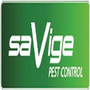 Savige Pest Control - Best Pest Control in Ipswich, Queensland Australia