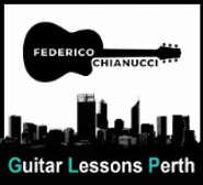 Guitar Lessons Perth - Best Music Schools in Carlisle,  Australia
