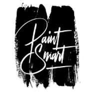 Painters in Perth,  Australia
