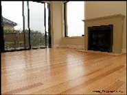 Flooring in Gladesville,  Australia