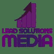 Lead Solutions Media - Best Digital Marketing Agencies in Croydon,  Australia