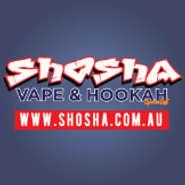 Tobacco Shops in Darlinghurst,  Australia