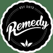 Remedy Drinks - Best Beverage Manufacturers in Carrum Downs,  Australia