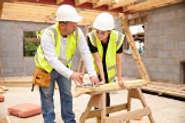 Construction Services in Werribee,  Australia
