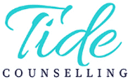 Tide Counselling - Best Counselling & Mental Health in Hawthorn East,  Australia