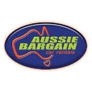 Car Rentals in Marcoola, Queensland Australia