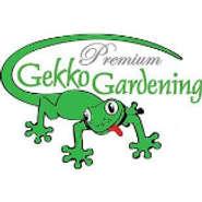 Premium Gekko Garden Maintenance Brisbane - Best Gardeners in Ferny Hills, Queensland Australia