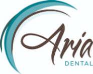 Dentists in Perth,  Australia