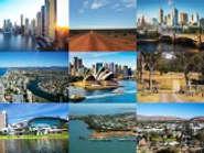Schward Recruit - Best Personal Trainers in Barangaroo,  Australia