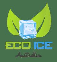 Eco Ice Australia - Best Ice Cream & Frozen Yogurt in Osborne Park,  Australia