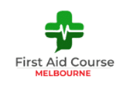 First Aid Trainers in Melbourne,  Australia