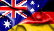 Interpreters & Translators in Sydney,  Australia