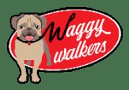 Waggy walkers - Best Dog Walkers in Mulgrave,  Australia