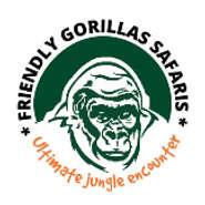 Friendly Gorillas Safaris - Best Tours in Pyrmont,  Australia