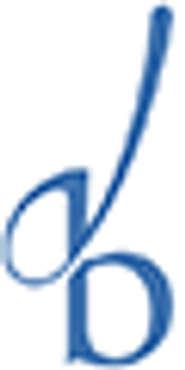Blue Wren Acupuncture - Best Acupuncturists in Bentleigh,  Australia