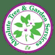Absolute Tree & Garden Services - Best Gardeners in Ryde,  Australia