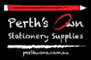Stationery Retailers in Maylands,  Australia