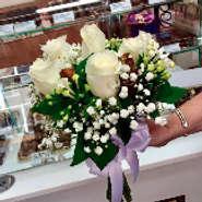 Florists in Brisbane City, Queensland Australia