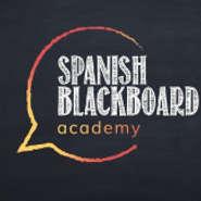 Spanish Blackboard Academy - Best Language Schools in Sydney,  Australia