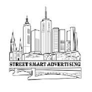 SEO & Marketing in Caulfield North,  Australia