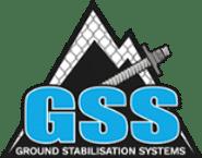 Construction Services in Beresfield,  Australia