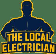 Electricians in Rydalmere,  Australia