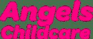 Child Care & Day Care Centres in Rosehill,  Australia