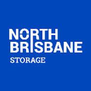 Storage in Narangba, Queensland Australia