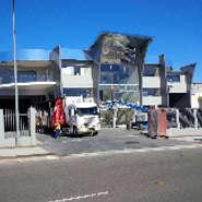 Business Services in Jamisontown,  Australia