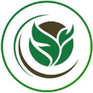 Shady Gum Garden Centre - Best Gardeners in Craigieburn,  Australia