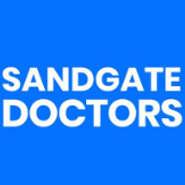 Sandgate Doctors - Best Doctors in Sandgate, Queensland Australia