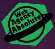 Web Designers in Rockville, Queensland Australia