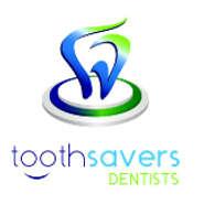 Dentists in Mount Annan,  Australia