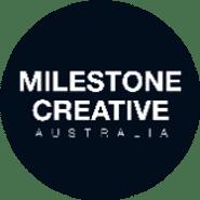 SEO & Marketing in Lilyfield,  Australia