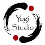 Yogi Studio - Best Yoga Studios in Marcoola, Queensland Australia