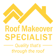 Roof Makeover Specialist - Best Roofing in Altona,  Australia
