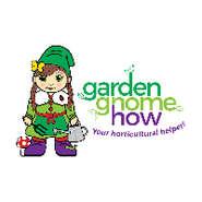 Garden Gnome How - Best Gardeners in Greenwith, South Australia Australia